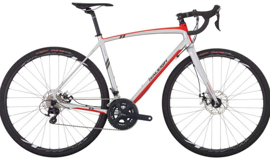 Best Gravel Bike Under 1500 2019 Review | Bikes Reviews